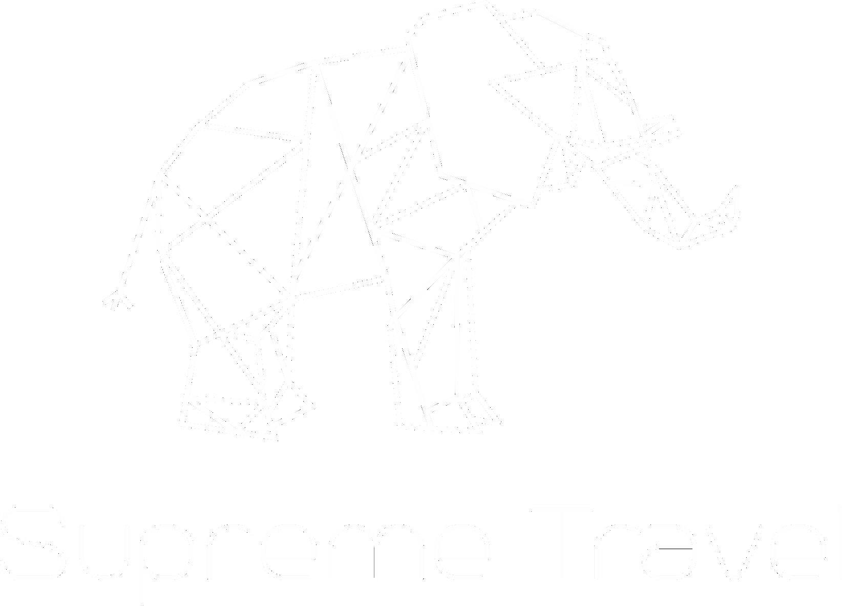 supreme-travel.com