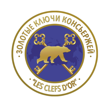 Clef D'Or Russia