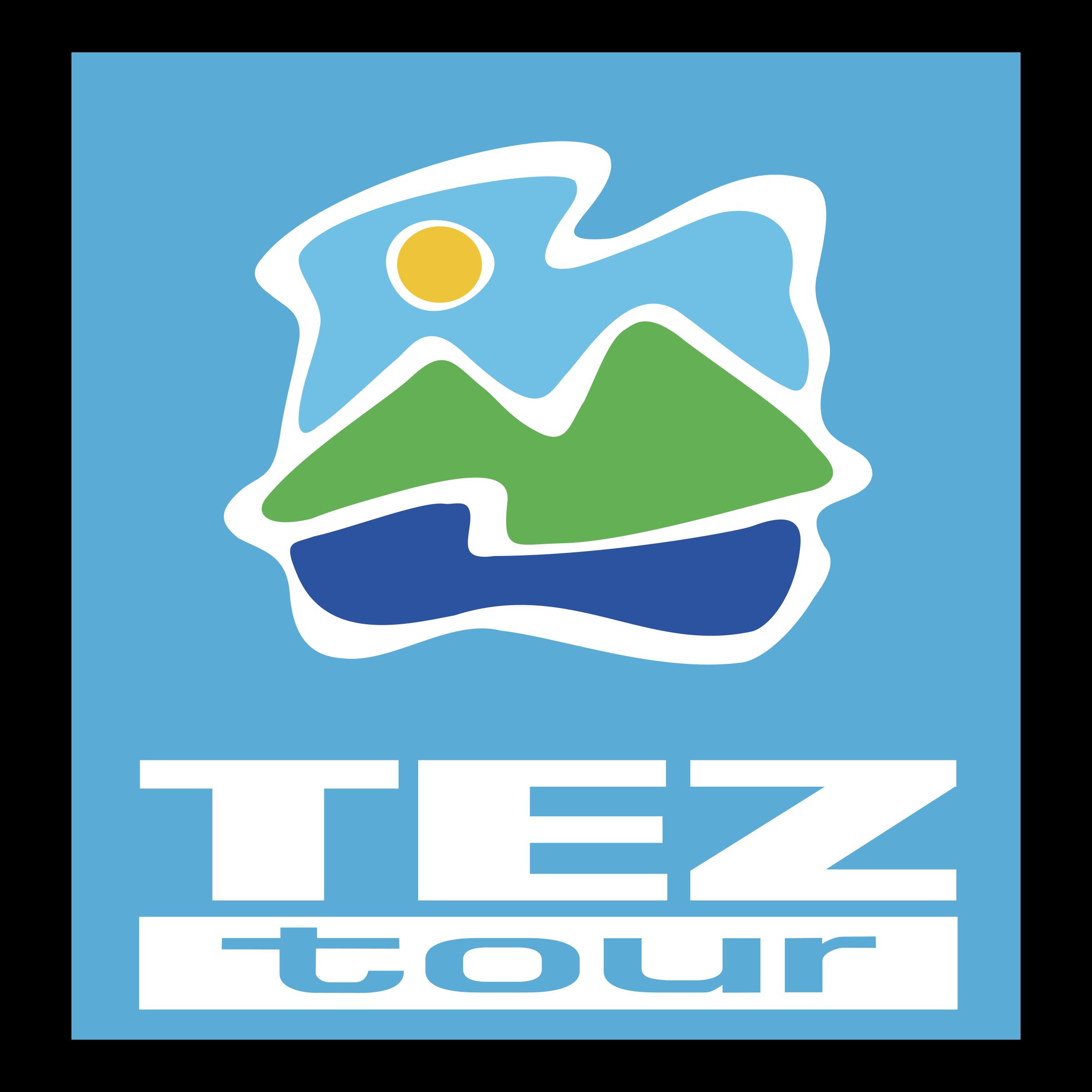 Tez Tour Azerbaijan